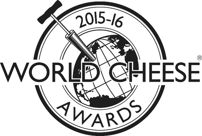 Il Battistero conquista un oro al World Cheese Award 2015