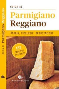 Il Battistero inserito nella Guida al Parmigiano Reggiano di Slow Food