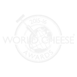 logo world cheese